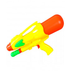 Водяное оружие